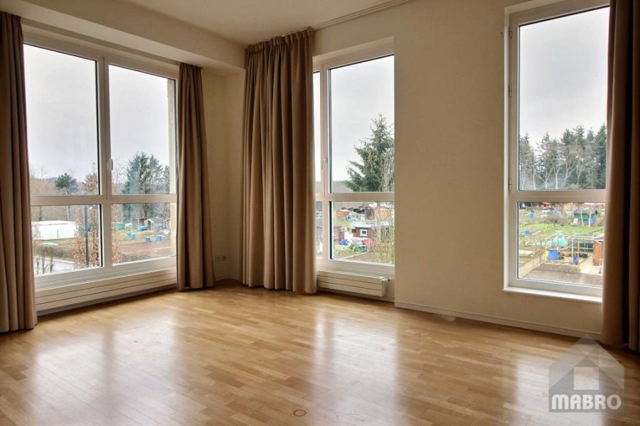 louer appartement 3 chambres 175 m² luxembourg photo 4