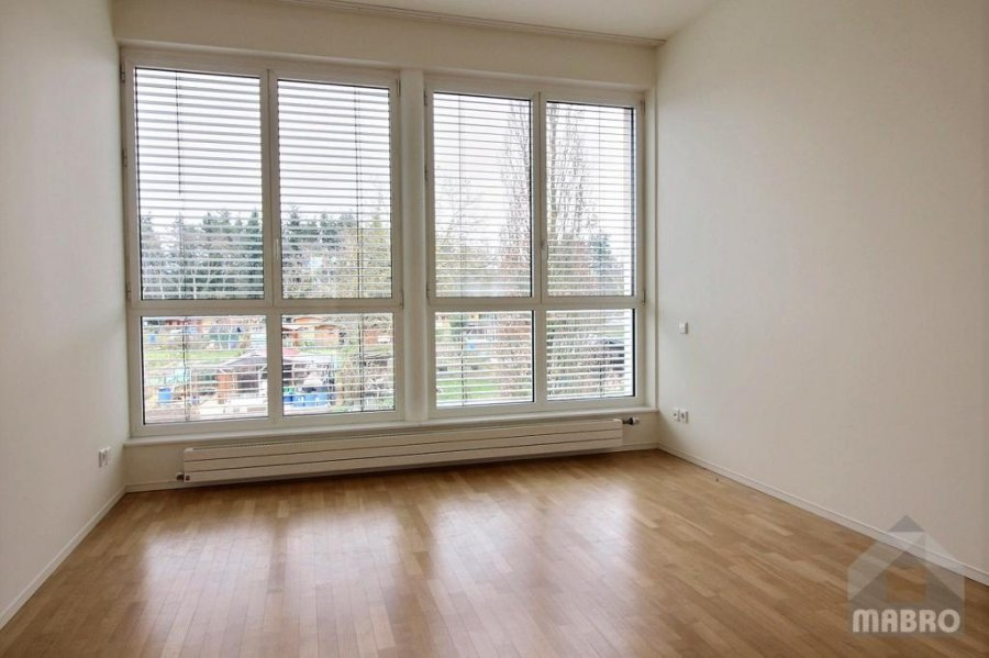 louer appartement 3 chambres 175 m² luxembourg photo 6