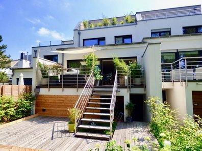 Reihenhaus zum Kauf 4 Zimmer in Bridel - Ref. 5899097