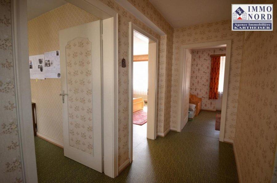acheter maison individuelle 6 chambres 180 m² diekirch photo 6