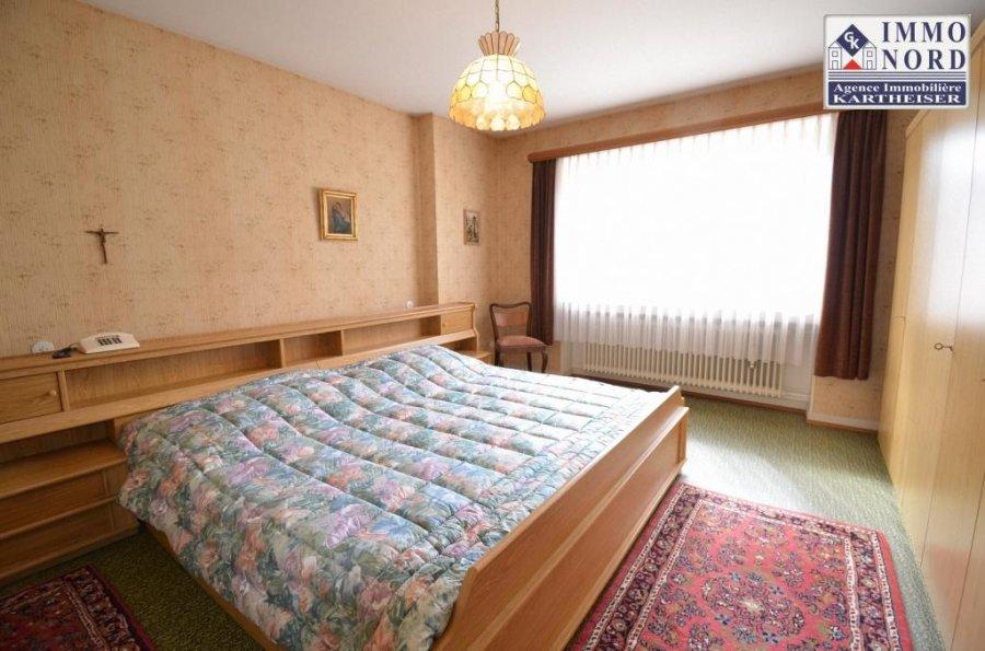 acheter maison individuelle 6 chambres 180 m² diekirch photo 7