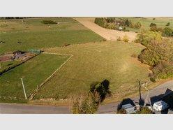 Building land for sale in La Roche-en-Ardenne - Ref. 6300505