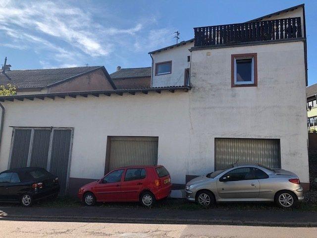 acheter maison 12 pièces 300 m² kirf photo 3