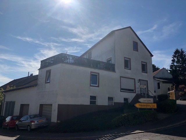 acheter maison 12 pièces 300 m² kirf photo 4