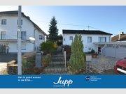 Haus zum Kauf 4 Zimmer in Barweiler - Ref. 6640473
