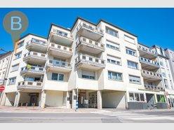 Wohnung zum Kauf 3 Zimmer in Ettelbruck - Ref. 7164761
