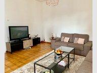Appartement à louer F4 à Metz-Queuleu - Réf. 6181721