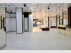 Retail for rent in Esch-sur-Alzette - Ref. 5727065