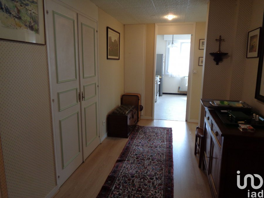 acheter appartement 3 pièces 77 m² villers-lès-nancy photo 7