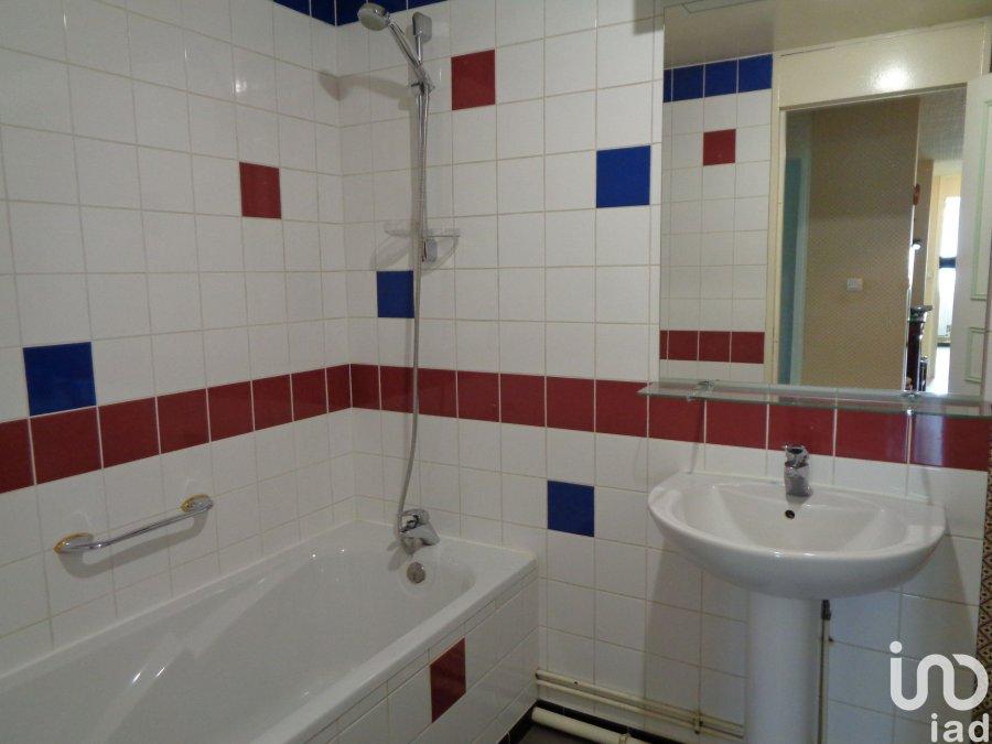 acheter appartement 3 pièces 77 m² villers-lès-nancy photo 6
