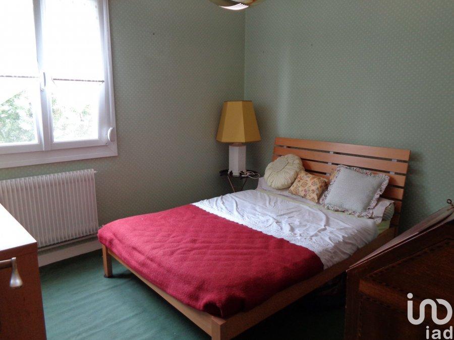 acheter appartement 3 pièces 77 m² villers-lès-nancy photo 3