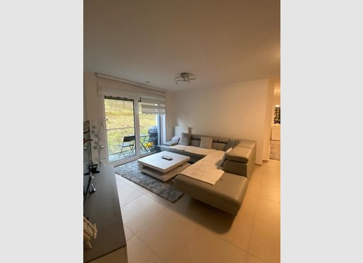 Wohnung zum Kauf 2 Zimmer in Differdange (LU) - Ref. 6714201