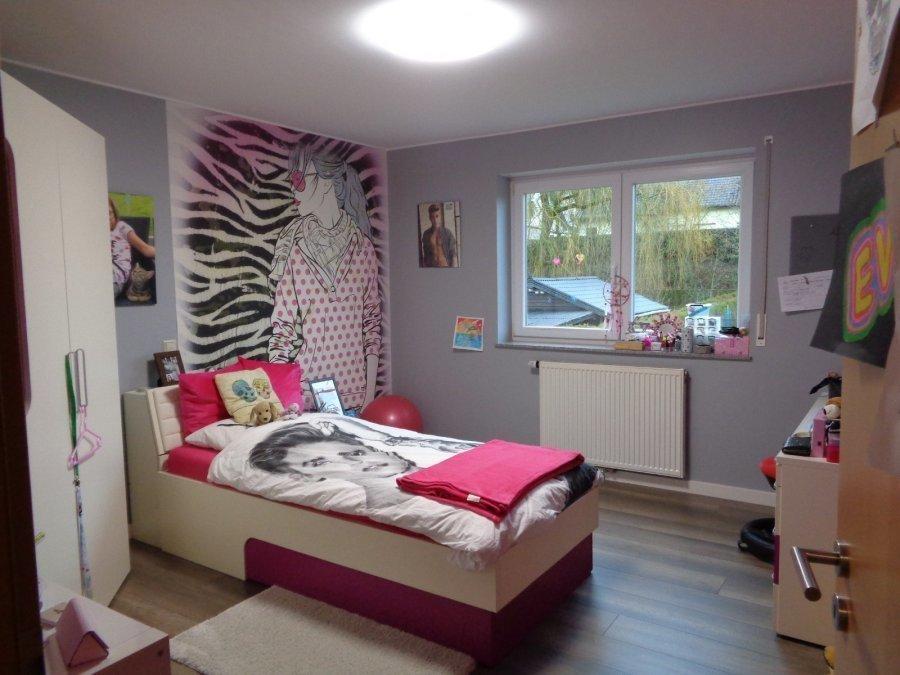 Maison jumelée à vendre 4 chambres à Platen