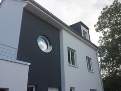Maison à vendre 4 Chambres à Pétange - Réf. 4887385
