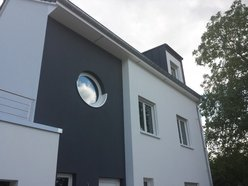 House for sale 4 bedrooms in Pétange - Ref. 4887385