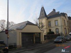 Maison de maître à vendre 6 Chambres à Luxembourg-Centre ville - Réf. 5018457