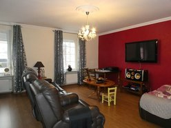 Maison à vendre 3 Chambres à Esch-sur-Alzette - Réf. 6263641