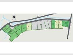 Terrain constructible à vendre à Arlon - Réf. 6140761