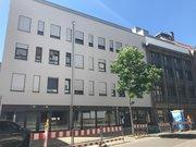 Garage - Parking à louer à Saarbrücken - Réf. 6472537