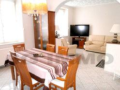 Maison à vendre F5 à Réhon - Réf. 6607705
