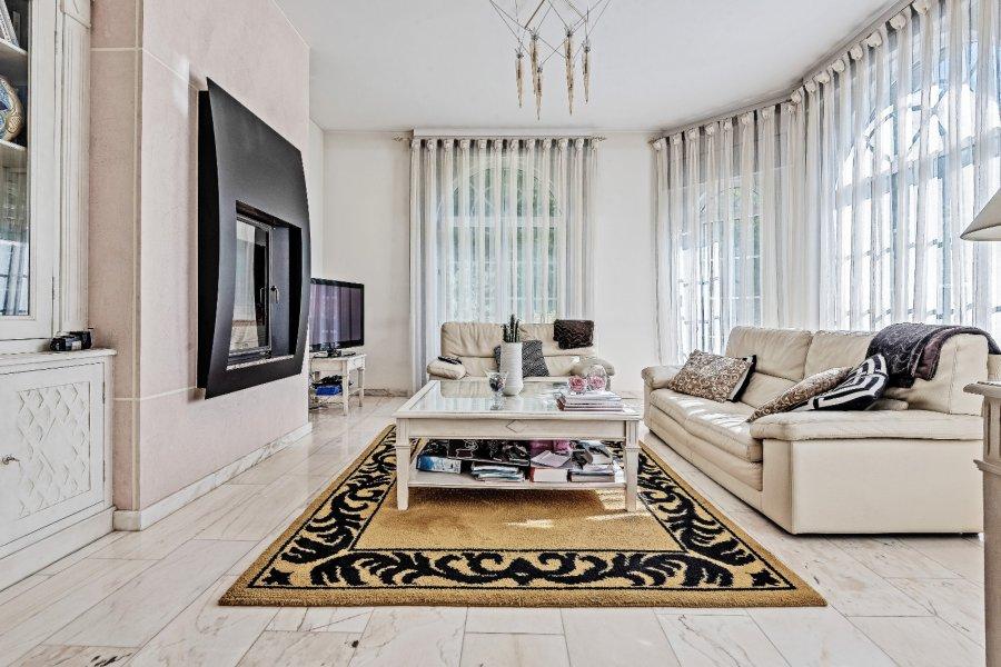 acheter maison 5 chambres 225 m² moutfort photo 4