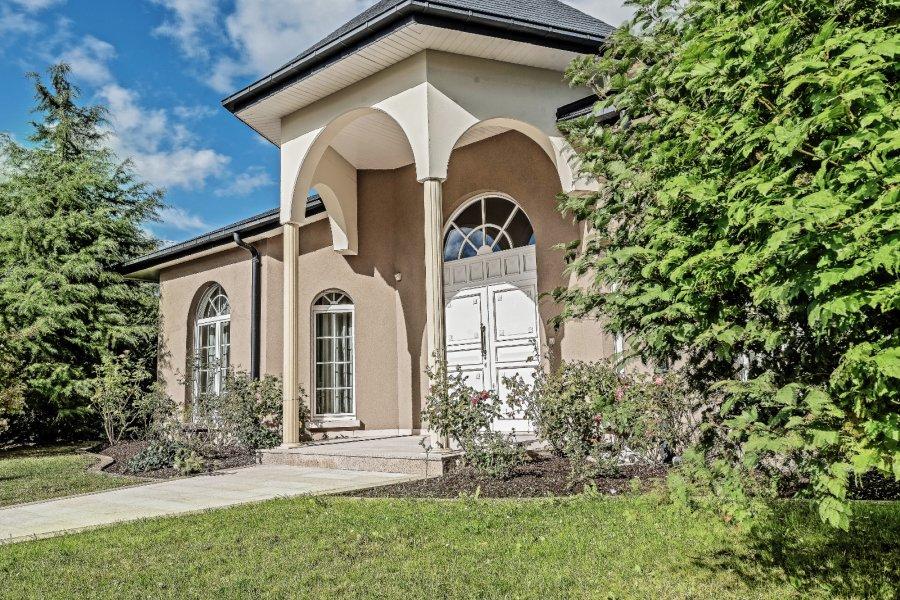 acheter maison 5 chambres 225 m² moutfort photo 5