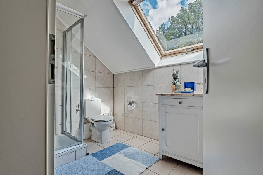 acheter maison 5 chambres 225 m² moutfort photo 6