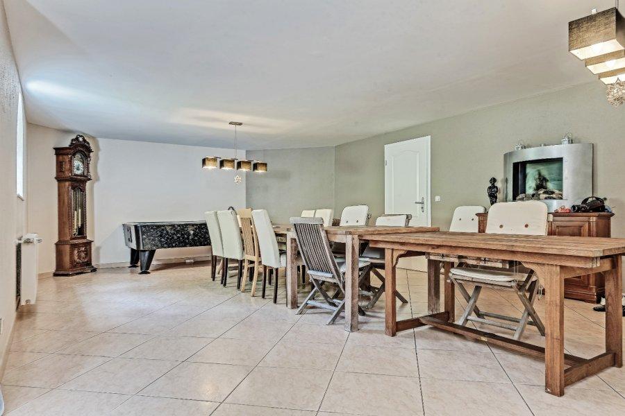 acheter maison 5 chambres 225 m² moutfort photo 7