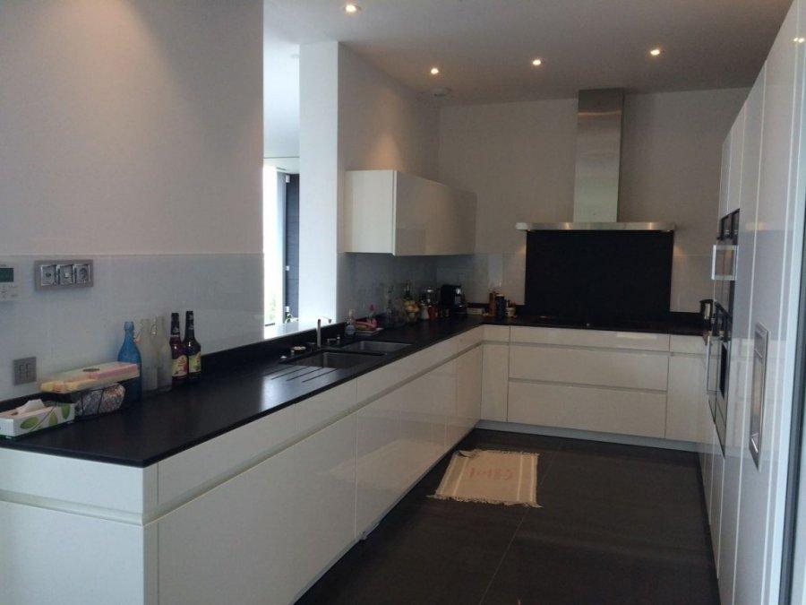acheter maison 4 pièces 92 m² pontchâteau photo 4