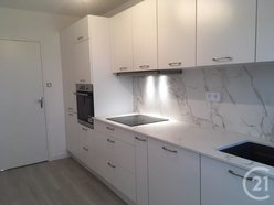 Appartement à louer F4 à Thionville - Réf. 6419289