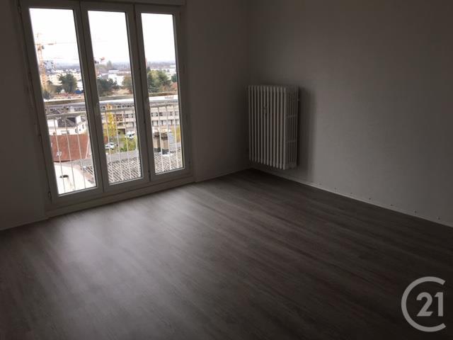 louer appartement 4 pièces 79.8 m² thionville photo 7