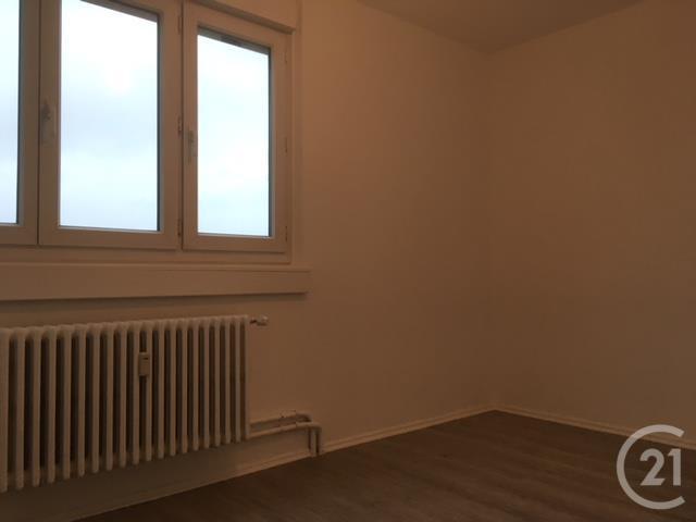 louer appartement 4 pièces 79.8 m² thionville photo 3