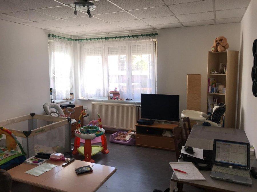 acheter appartement 0 pièce 61 m² saint-louis photo 4