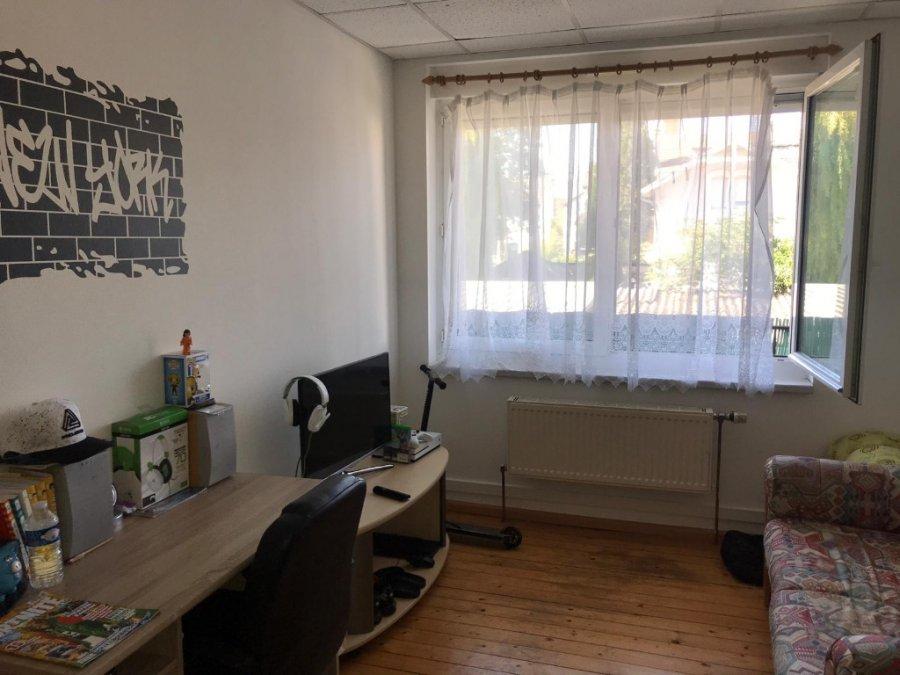 acheter appartement 0 pièce 61 m² saint-louis photo 7