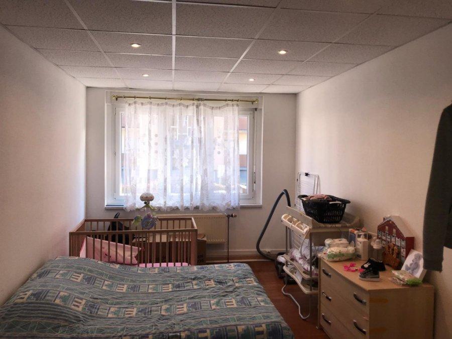 acheter appartement 0 pièce 61 m² saint-louis photo 6