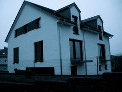 Duplex à louer 2 Chambres à Oberdonven - Réf. 4920409