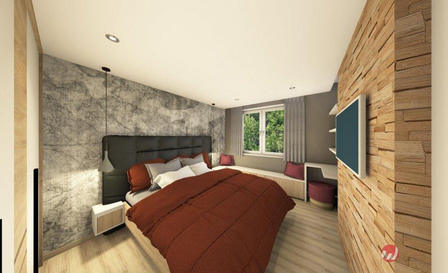 acheter appartement 2 chambres 87.7 m² diekirch photo 6