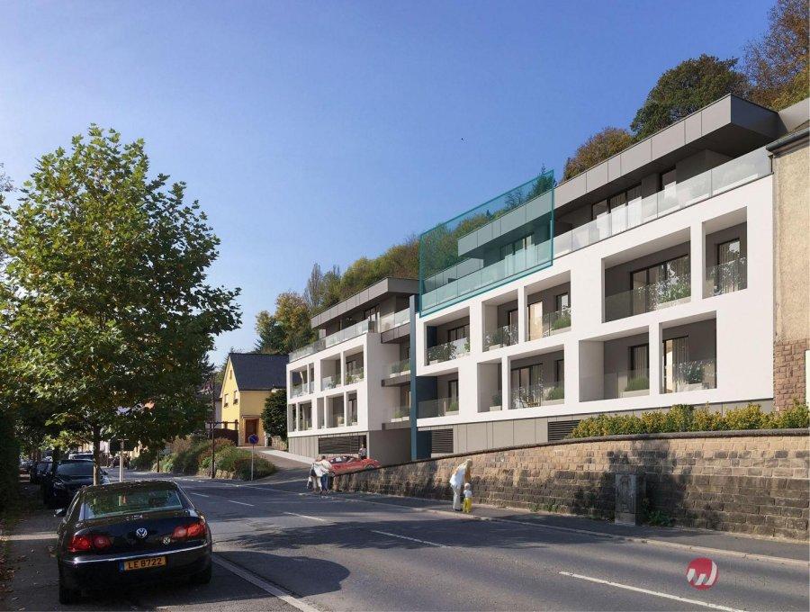 acheter appartement 2 chambres 87.7 m² diekirch photo 1