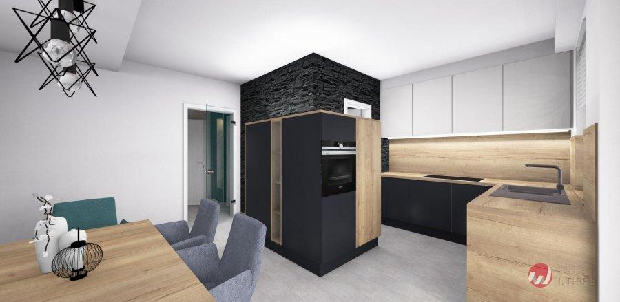 acheter appartement 2 chambres 87.7 m² diekirch photo 2