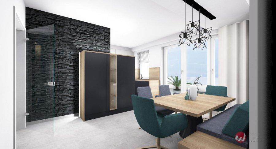 acheter appartement 2 chambres 87.7 m² diekirch photo 4