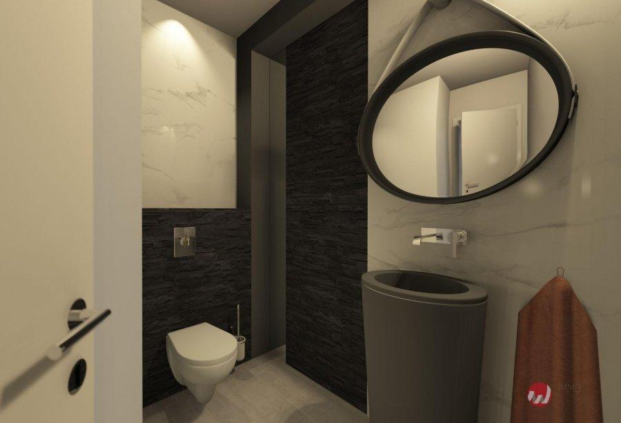 acheter appartement 2 chambres 87.7 m² diekirch photo 7