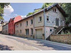 Maison individuelle à vendre 6 Chambres à Clervaux - Réf. 5968985