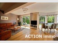 Maison à vendre F6 à Villeneuve-d'Ascq - Réf. 6366297