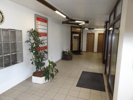 louer bureau 0 pièce 2500 m² saarlouis photo 7