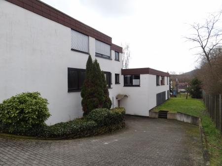 louer bureau 0 pièce 2500 m² saarlouis photo 4