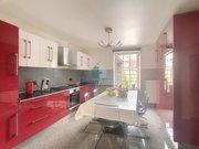 Reihenhaus zum Kauf 4 Zimmer in Differdange - Ref. 6308953