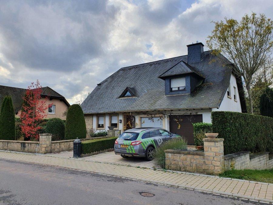 house for buy 3 bedrooms 245 m² schieren photo 1