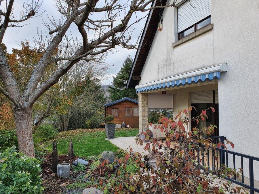house for buy 3 bedrooms 245 m² schieren photo 2