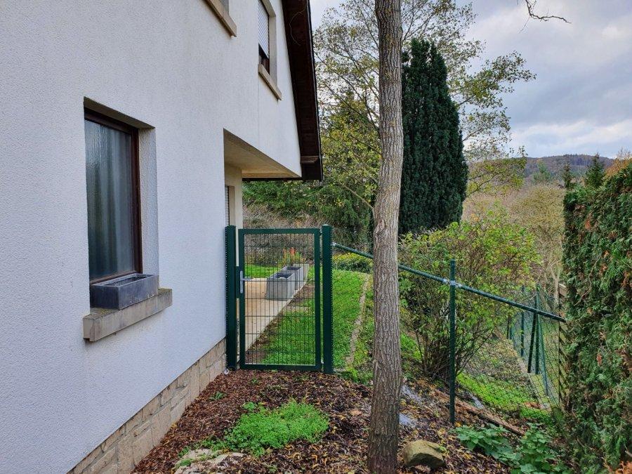 house for buy 3 bedrooms 245 m² schieren photo 3
