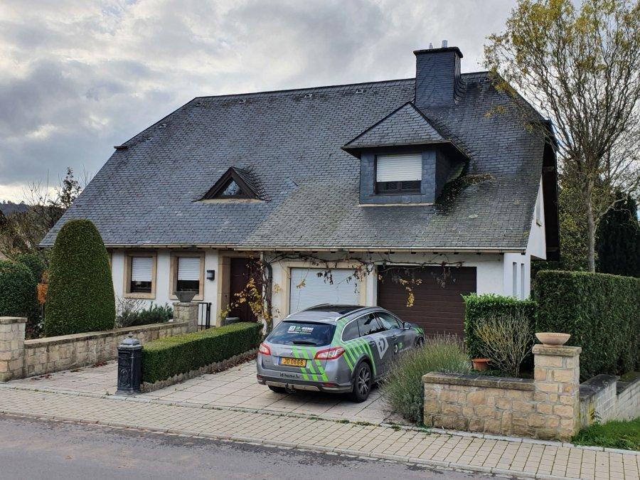 house for buy 3 bedrooms 245 m² schieren photo 4